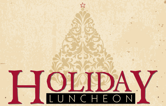 annual holiday luncheon the century club of scranton luncheon clipart tacos luncheon clipart border